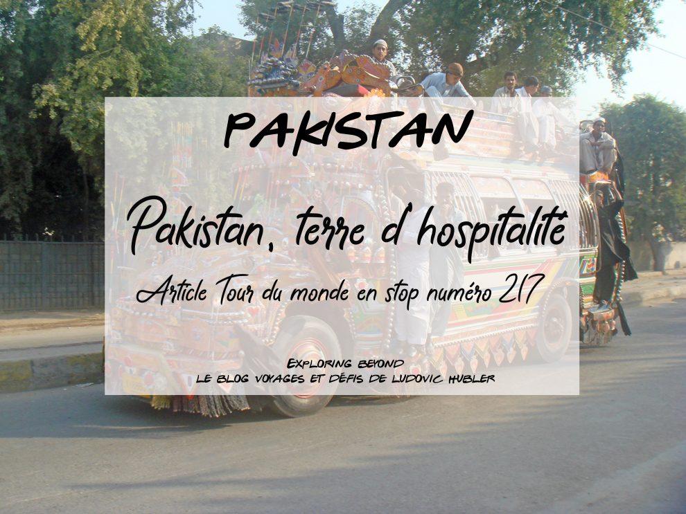 meilleur site de rencontres au Pakistan